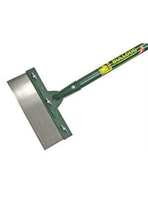 Premier Floor Scraper 1190