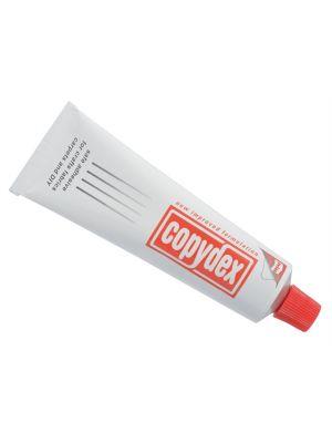 Copydex Adhesive Tube 50ml