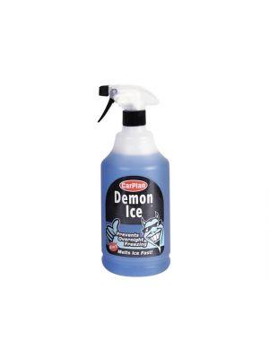 Demon Ice 1 Litre