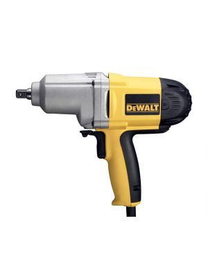 DW292 1/2in Drive Impact Wrench 710W 110V