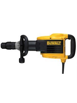 D25899K SDS Max Demolition Hammer 10kg 1500W 240V