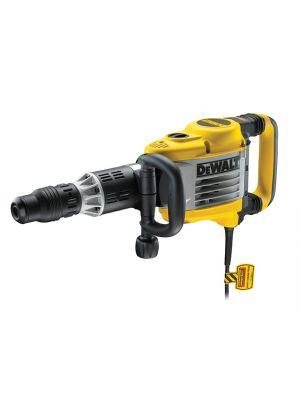 D25902K SDS Max Demolition Hammer 1550W 110V