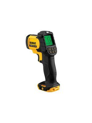 DCT 414N Infrared Thermometer 10.8 Volt Bare Unit