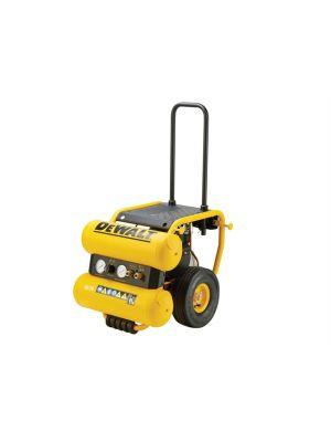 DPC16PS High performance Jobsite Compressor 16 Litre 1800 Watt 240 Volt
