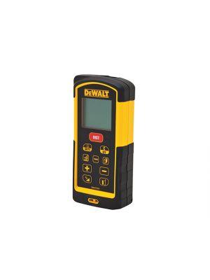 DW03101 Laser Distance Measure 100m