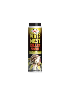 Wasp Nest Powder 300g
