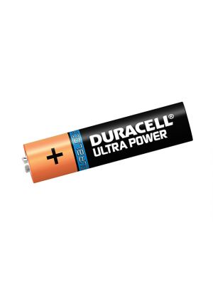 AAA Cell Ultra Power Batteries Pack of 4 RO3A/LR03