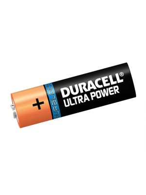 AA Cell Ultra Power Batteries Pack of 4 LR6/HP7