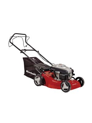 GC-PM 46 S Self-Propelled Petrol Lawn Mower 46cm