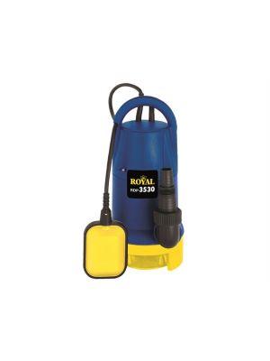 RG-DP 3530 Dirty Water Pump 350 Watt