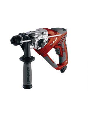 RT-RH 20/1 4 Function SDS Plus Rotary Hammer 500W 240V