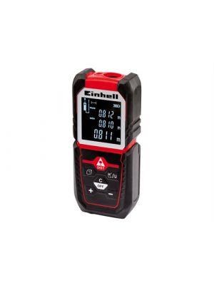 TC-LD 50 Laser Measuring Tool 50m