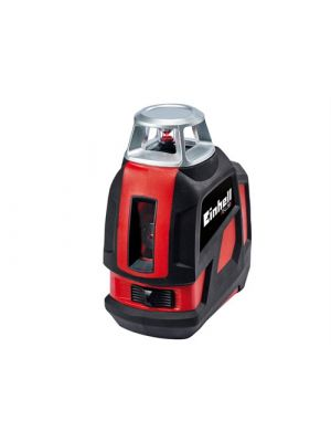 TE-LL 360 Cross Laser Level