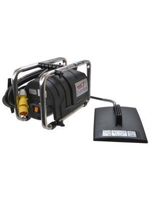 LCS176 Pro Steam® Wallpaper Stripper 1760W 110V