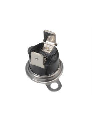 PS0123 Thermostat (LMB176/275)