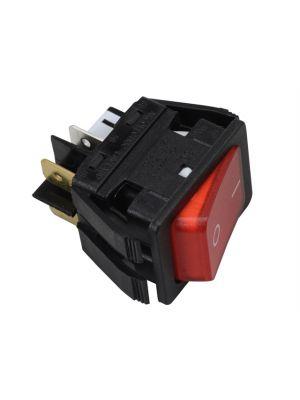 PS0302 Switch (LMB176/275)