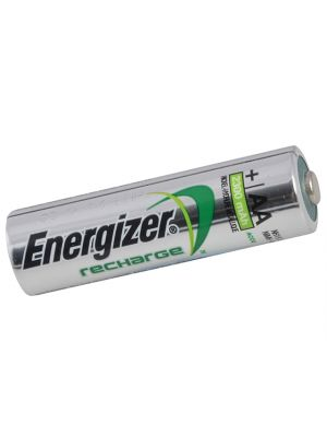 AA Rechargeable Extreme Batteries 2300 mAh Pack of 4