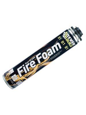 Firefoam B1 Gungrade Aerosol 750ml