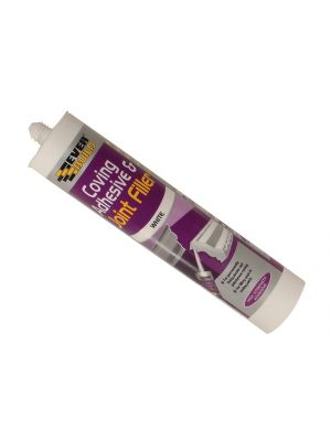 Coving Adhesive & Joint Filler 290ml