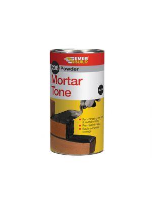 Powder Mortar Tone Buff 1kg