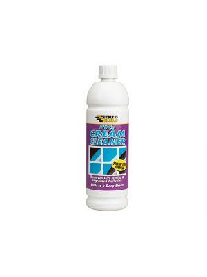 PVCu Cream Cleaner 1L