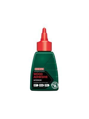 715110 Resin Wood Adhesive 125ml