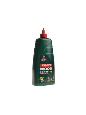 715615 Resin Wood Adhesive 1 Litre