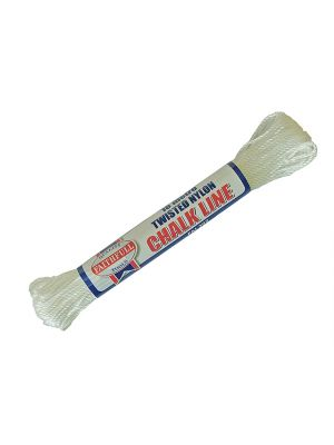 302 Twisted Nylon Chalk Line 18m (Box of 12)