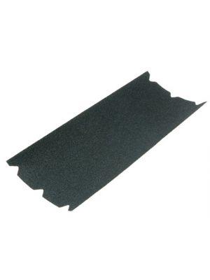 Aluminium Oxide Floor Sanding Sheets 203 x 475mm 120g