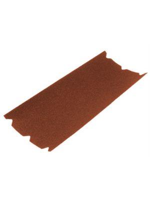 Aluminium Oxide Floor Sanding Sheets 203 x 475mm 24g