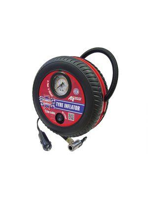 Low Volume Tyre Inflator 12V