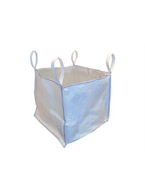 1TonneBulkWoven Bag135G/M2