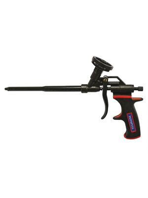 Heavy-Duty Foam Gun (Full Non Stick Body)