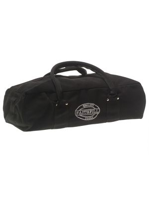 Zip Top Holdall 75cm (30in)