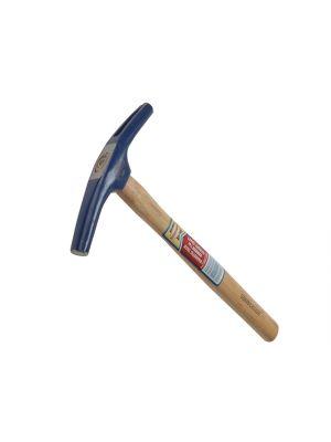 Magnetic Tack Hammer 198g (7oz)