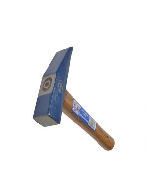 Walling/Masons Hammer 1130g (39oz)