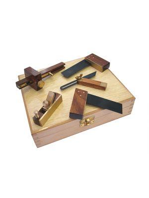 Set of 5 Mini Tools