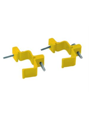 External Building Profile Stabilisers (Pack of 2)
