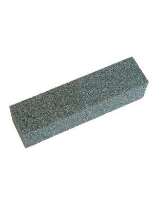 Rubbing Brick Plain 200 x 50 x 50mm