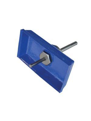 SDS-Plus Square Box Cutter Double