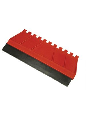 Dual Purpose Plastic Spreader Large