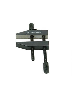 Toolmaker's Clamp 44mm (1.3/4in)