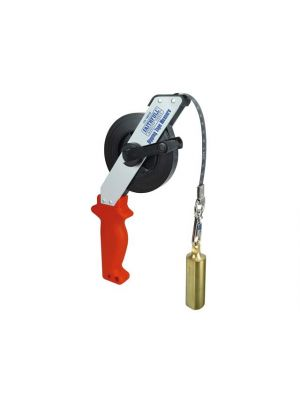 Dipping Tape Measure With Weight 30m
