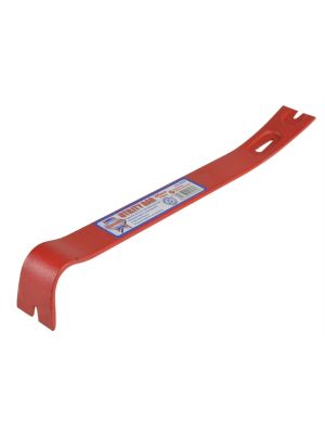Utility Bar 375mm (15in)