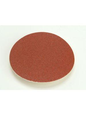 Abrasive Disc 75mm P60 GRIP®