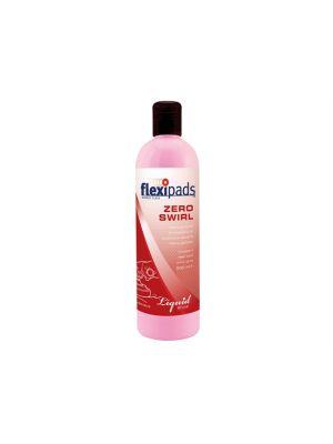 ZERO SWIRL Liquid Shine Red 500ml