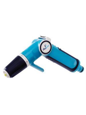 Flopro + Vergo Spray Gun