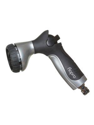 Flopro Elite Multi Spray Gun