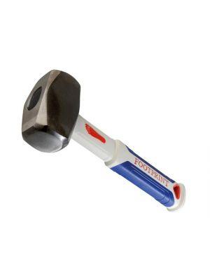 Club Hammer Fibreglass Shaft 2.1/2lb