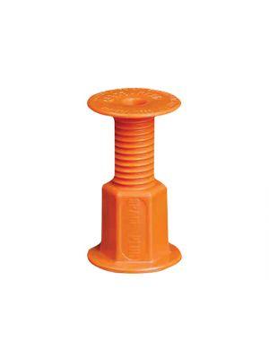 Space Plugs Regular 30-50mm Gaps (50)
